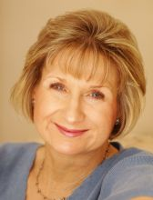 Diane Eble - Healing Codes Coach-Practitioner
