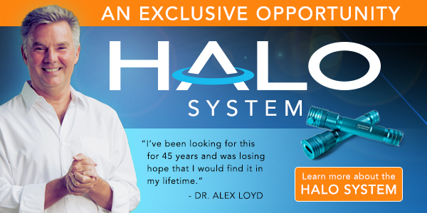 halo light systems banner